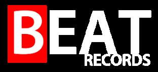 BEAT RECORDS - студия звукозаписи в Брянске, аранжировка песни, удаленное сведение и мастеринг,