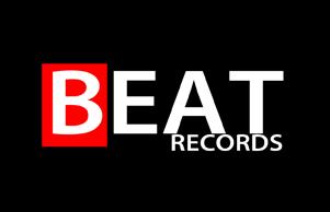 Beatrecords Production - студия звукозаписи в Брянске, удаленное сведение и мастеринг,
